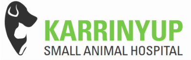 Karrinyup Small Animal Hospital